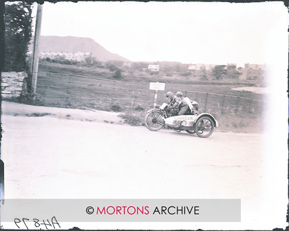 062 FROM THE PLATE 01 