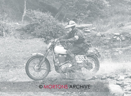 ISDT0017 
