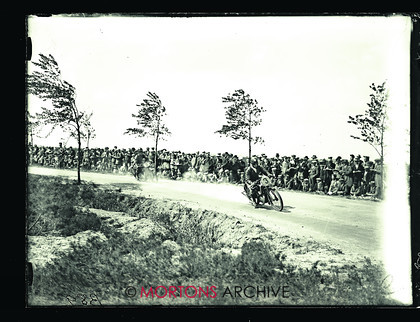 059 Dutch TT 1928 05 