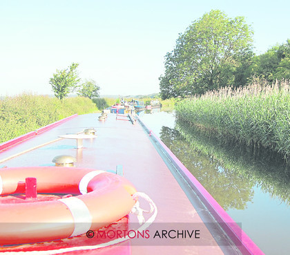 126 acton0004jr 