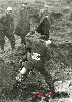 Nick Nicholls A066 