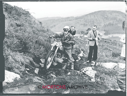 Scot 6 day 56  008 