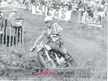 31a26 No. 26 