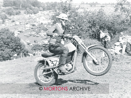 38a25a No. 37 