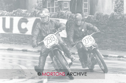 ISDT0004 