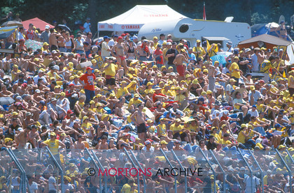 0000469 