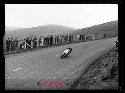 20099-11 