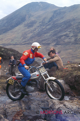 NNC 03 10 11 036 