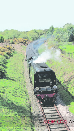 44 Swanage 