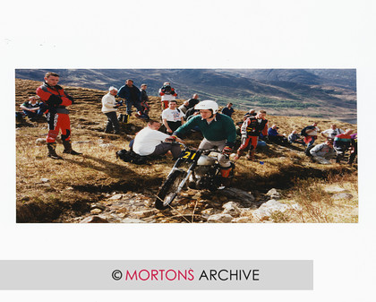 New PRE 65 3 