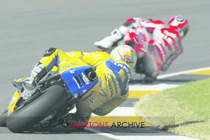 G04AMR023 