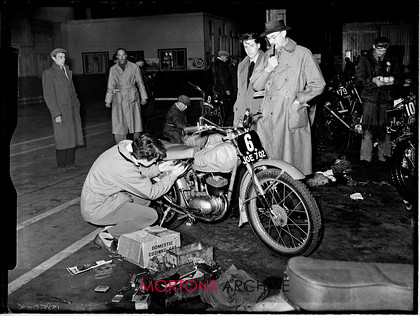 Scot 6 day 54  007 