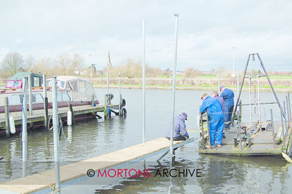 014 derby mbc JR (1) 