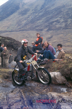 NNC 03 10 11 043 