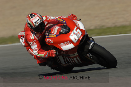 G07B65164 