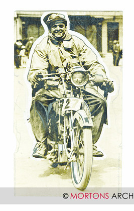 004 Archive images 02 