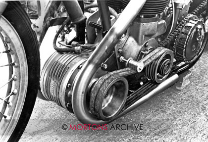004 ARchive BSA 02 