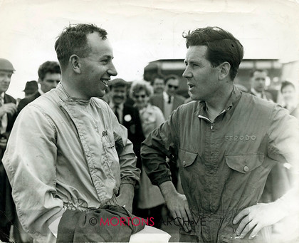 J S 0154 