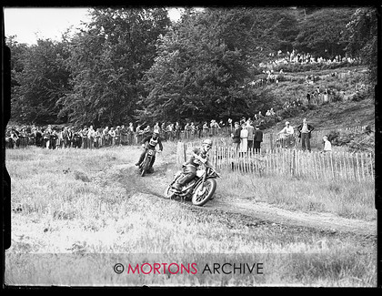 17308-01 