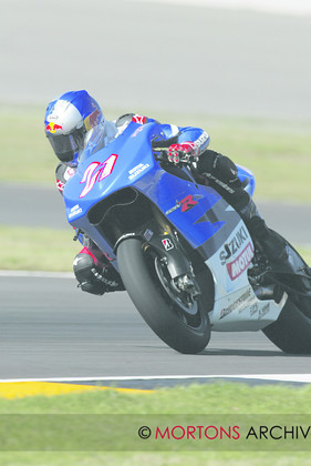 G04A21004 