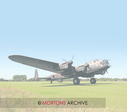 WD524946@94 EK 1 