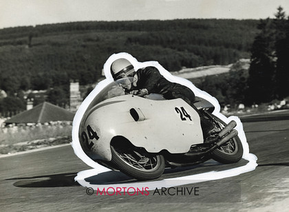J S 0051 