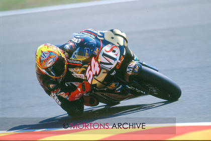 0000410 