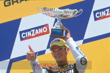 0000367 