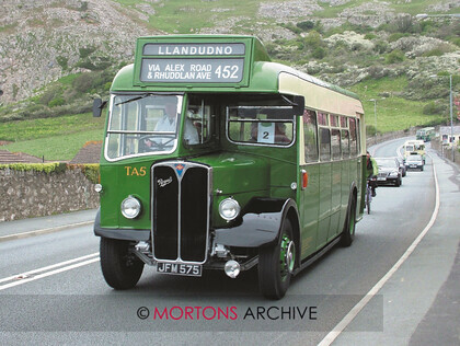 WD149345@18-04 