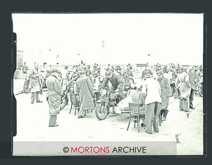057 SFTP 03 