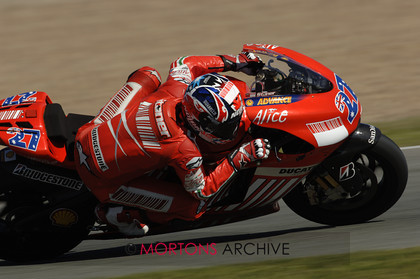 G07B27176 