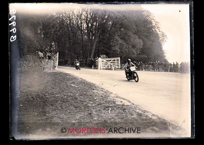 062 SFTP 5 