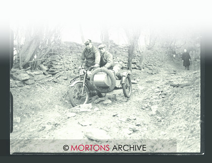 SFTP August 2015 01 