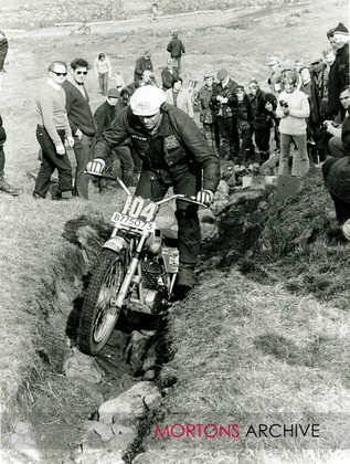 Nick Nicholls A054 