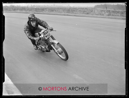 17097-11 