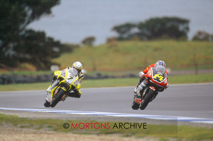 0000327 