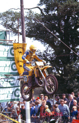 NNC 03 05 12 044 