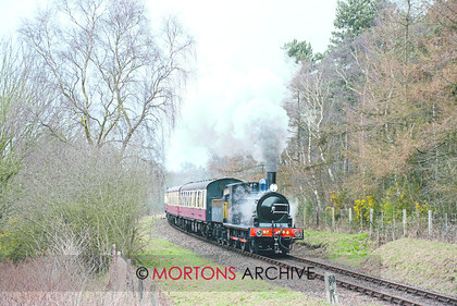 006 564 Holt 