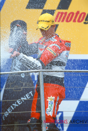0000329 
