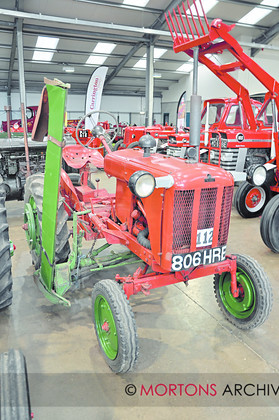 012 0667 