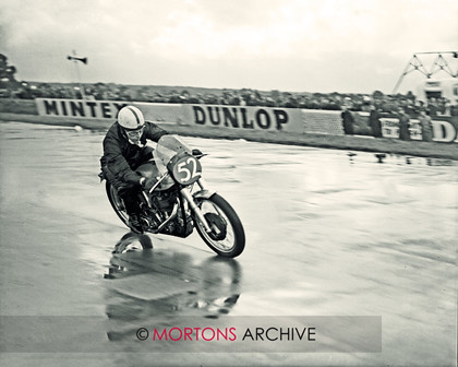 SFTP 1954 Hutchinson 100 03 