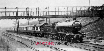 108 100 Years 