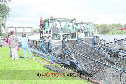 015 Denver sluice (34) 