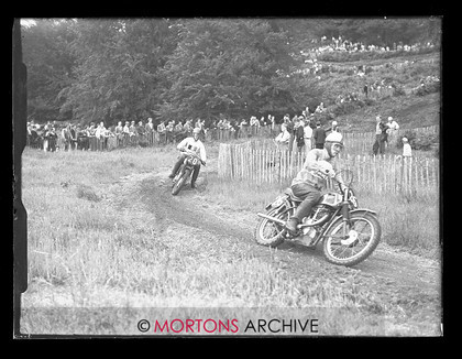 17308-12 