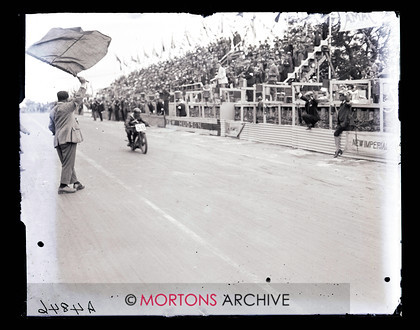 062 SFTP 08 1925 IOM Junior TT 