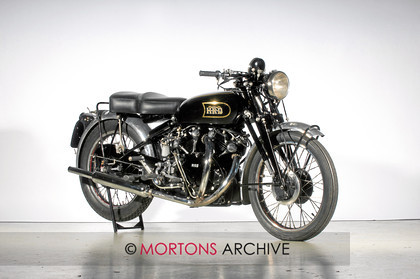 008 vincent 
