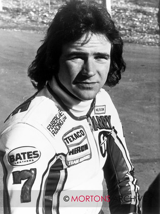 BS0000003 