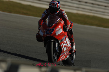 G07B27141 