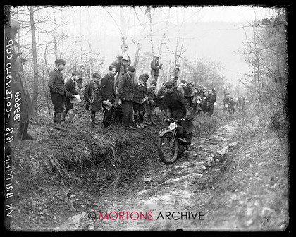 B9668 