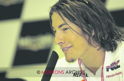 G04A69005 
